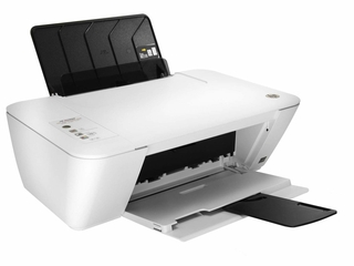 HP DESKJET INK ADVANTAGE 1516 WINDOWS 8.1 DRIVER DOWNLOAD