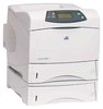 Printer HP LaserJet 4350dtn