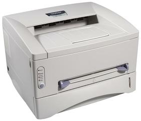 Brother HL-1430 Printer Windows