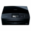 MFP BROTHER DCP-J525N