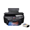 MFP EPSON Stylus Photo RX615