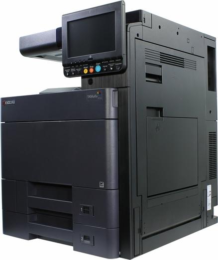 KYOCERA-MITA TASKALFA 3252CI – cartridges – orgprint com