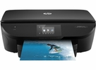 МФУ HP ENVY 5640 e-All-in-One Printer