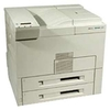 Printer HP LaserJet 8100