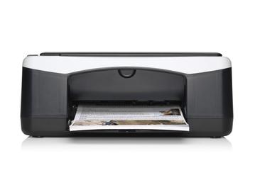 hp deskjet f2180 ink mfp cartridges orgprint com rh orgprint com HP User Guide Manual HP Pavilion Desktop Manuals