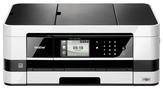 MFP BROTHER MFC-J4510DW