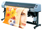 Printer MIMAKI JV22-160