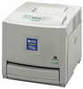 Printer RICOH Aficio CL3000DN