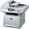 MFP BROTHER DCP-8020