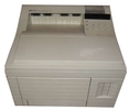Printer HP LaserJet 4 Plus
