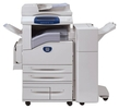 MFP XEROX WorkCentre 5225 Printer/Copier