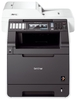 MFP BROTHER MFC-9970CDW