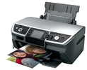 Printer EPSON Stylus Photo R390