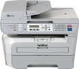MFP BROTHER MFC-7345N