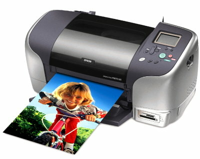 EPSON STYLUS PHOTO 925 PRINTER DRIVER WINDOWS