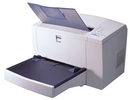 Printer EPSON EPL-5800TX