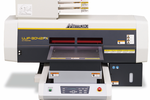Printer MIMAKI UJF-3042FX