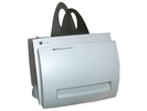 Printer HP LaserJet 1100 xi