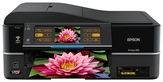 МФУ EPSON Artisan 810 All-In-One