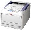 Printer OKI C831dn