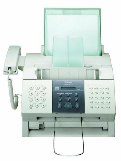 CANNON FAXPHONE L75 TREIBER WINDOWS 8