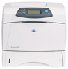 Printer HP LaserJet 4250