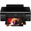 Printer EPSON Stylus Photo T50