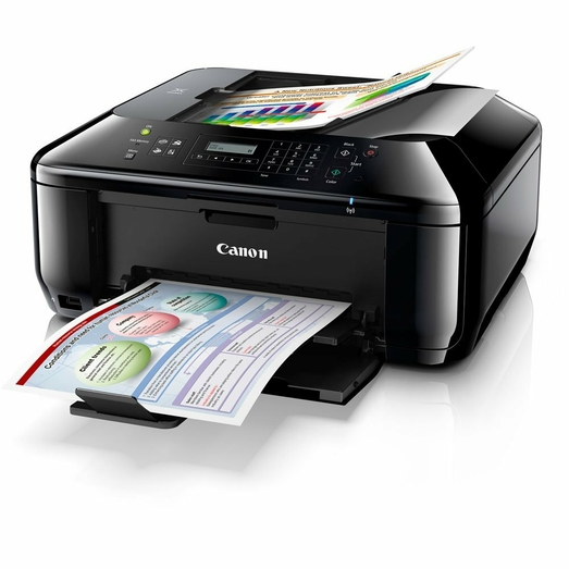 DRIVERS FOR CANON PIXMA MX432