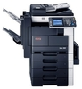 MFP DEVELOP ineo 282