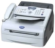 MFP BROTHER FAX-2910