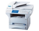 MFP BROTHER MFC-9800J