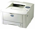 Printer BROTHER HL-1650