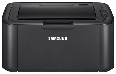 Software & Drivers Samsung MLW Mono Laser Printer