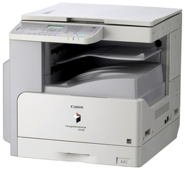 canon imagerunner 2420 cartridges orgprint com rh orgprint com Canon User Manuals Fast Canon Copier