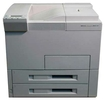 Printer HP LaserJet 8000