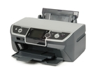 Принтер EPSON Stylus Photo R360