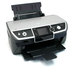 EPSON R360 PRINTER WINDOWS 8.1 DRIVER DOWNLOAD