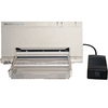Printer HP Deskjet 400L