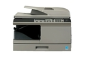MFP SHARP AL-2051
