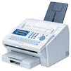 MFP PANASONIC DX-600