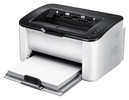 Printer SAMSUNG ML-1670