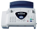 BROTHER FAX-T92