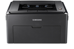Printer SAMSUNG ML-1640