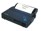Printer CITIZEN PD-04
