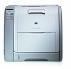 Printer HP Color LaserJet 3500