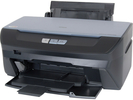Printer EPSON Stylus Photo R265