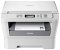 MFP BROTHER DCP-7057WR