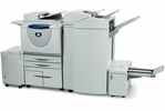Copier XEROX WorkCentre 5687 Copier/Printer
