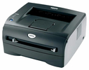 Printer BROTHER HL-2070NR