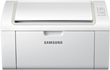 Printer SAMSUNG ML-2168W